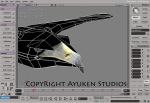 EagleText01